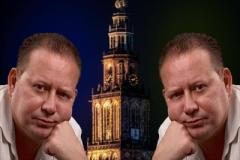 Rene Beverwijk